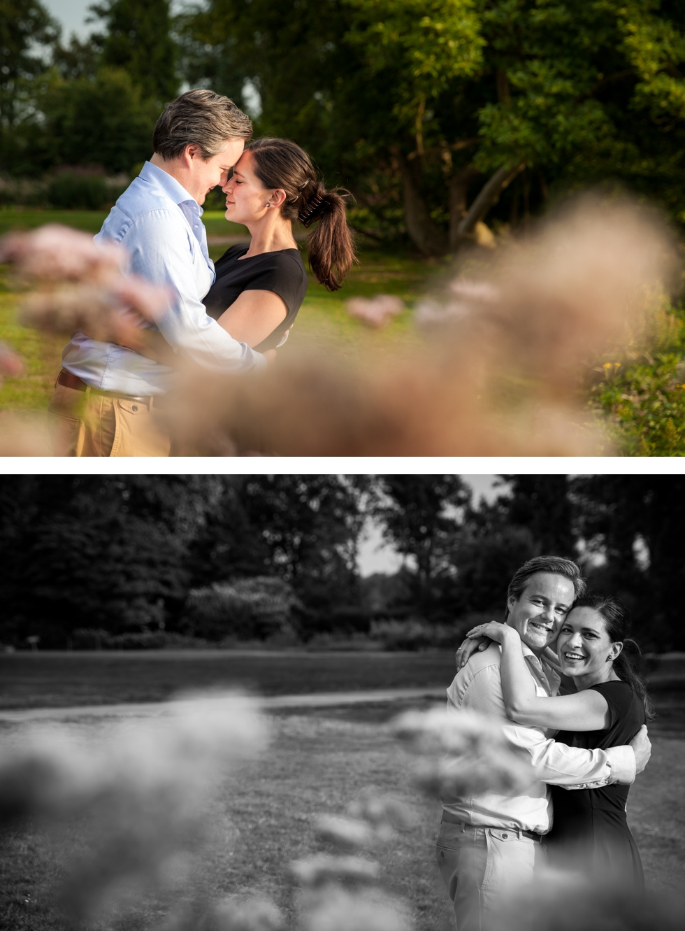 loveshoot Engelenburg