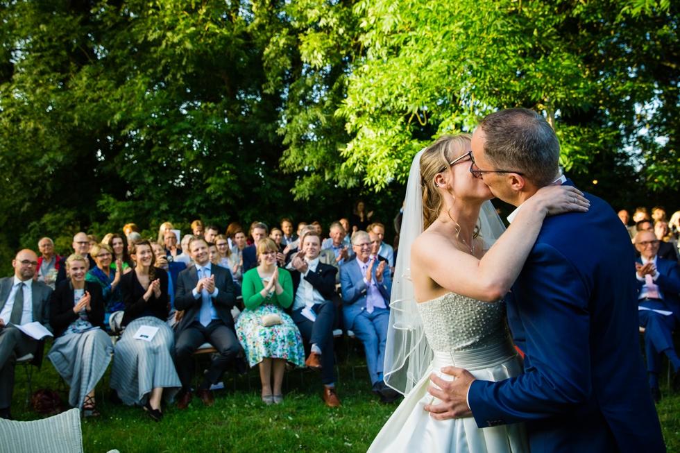 bruidsfotografie Olmenhorst