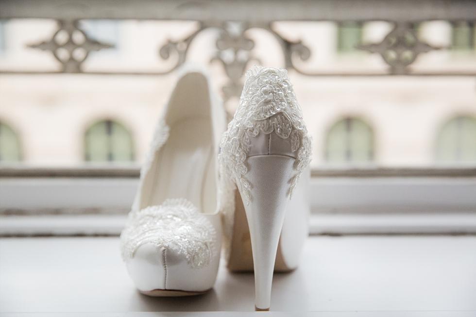 bruidsfotografie Frankrijk 03