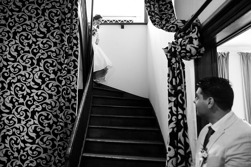 bruidsfotografie Frankrijk 08