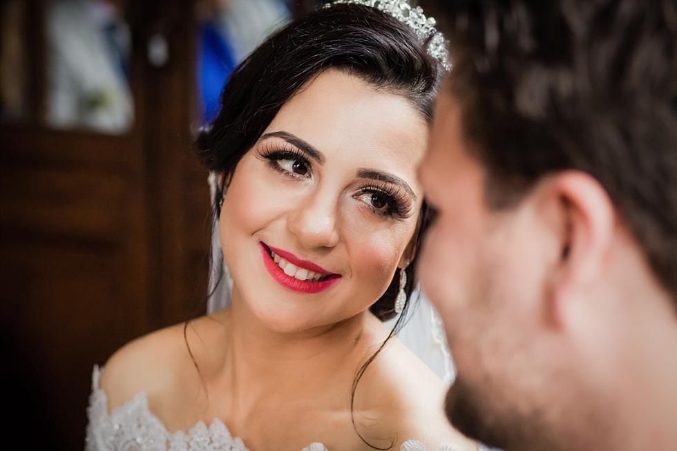 bruidsfotografie Frankrijk 13