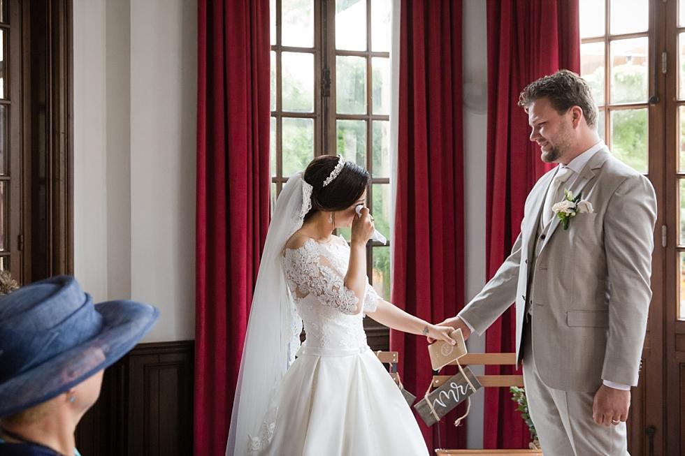 bruidsfotografie Frankrijk 14