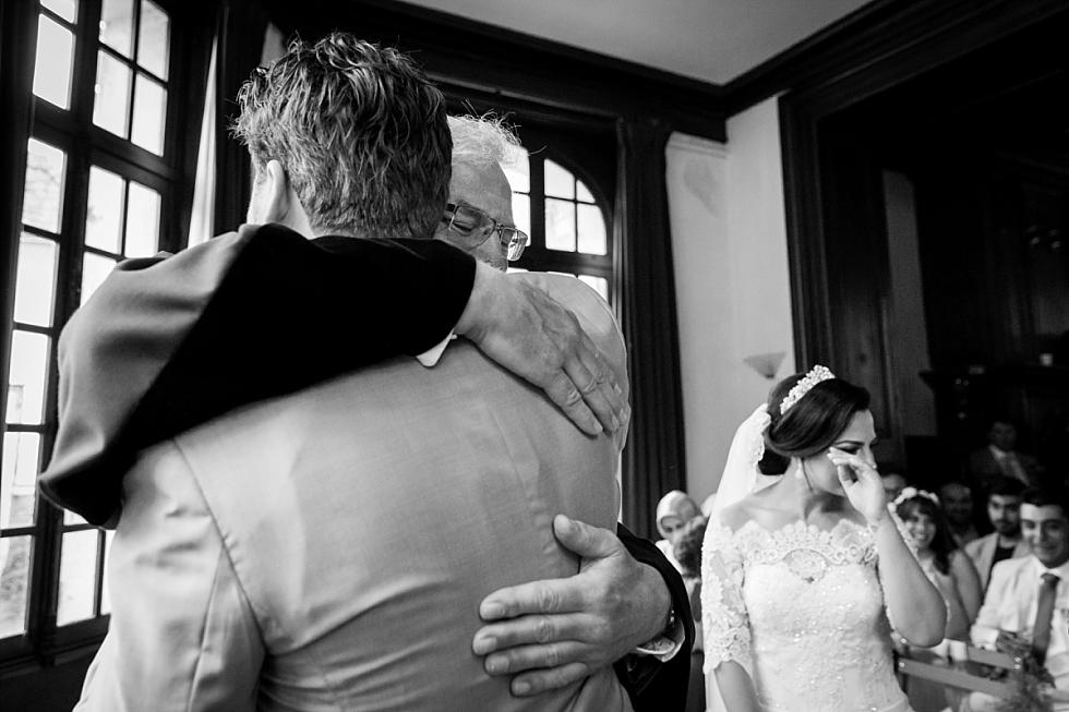 bruidsfotografie Frankrijk 18