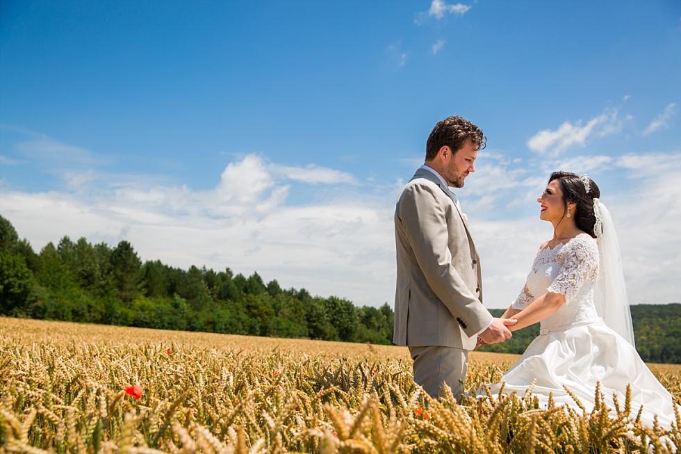 bruidsfotografie Frankrijk 20