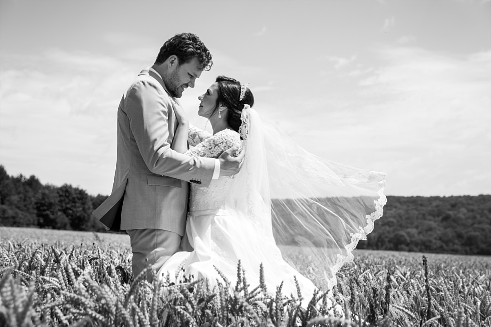 bruidsfotografie Frankrijk 21