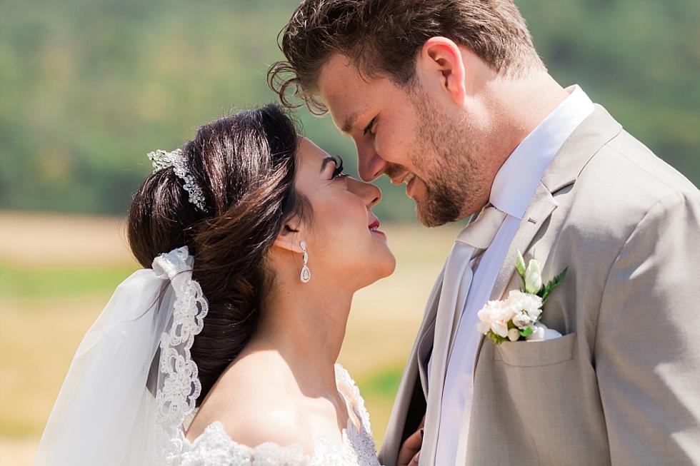 bruidsfotografie Frankrijk 22