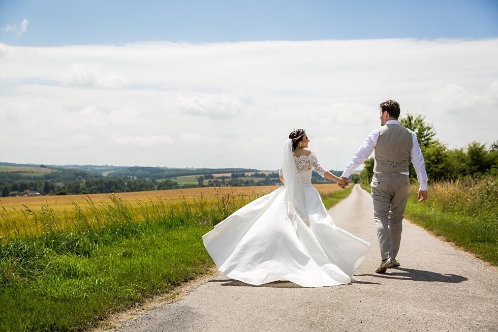 bruidsfotografie Frankrijk 23