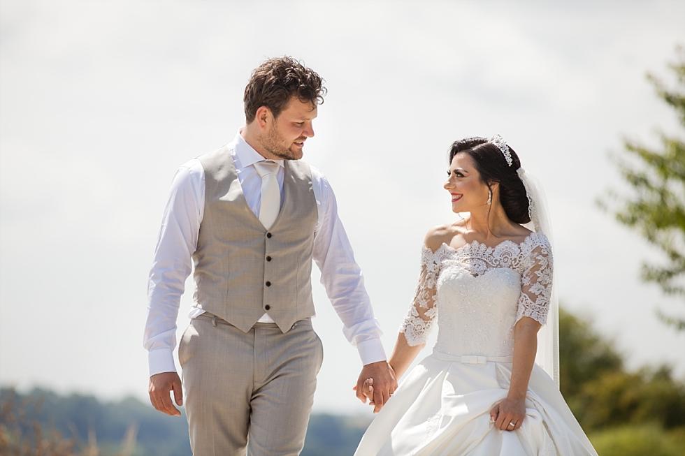 bruidsfotografie Frankrijk 24