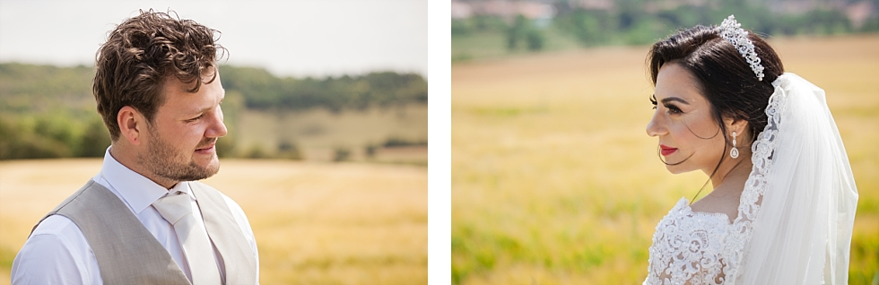 bruidsfotografie Frankrijk 25