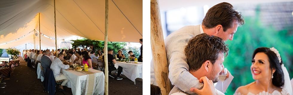 bruidsfotografie Frankrijk 30