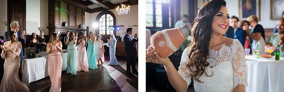 bruidsfotografie Frankrijk 33