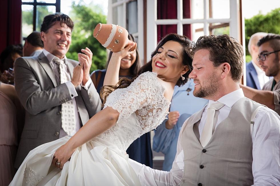 bruidsfotografie Frankrijk 34