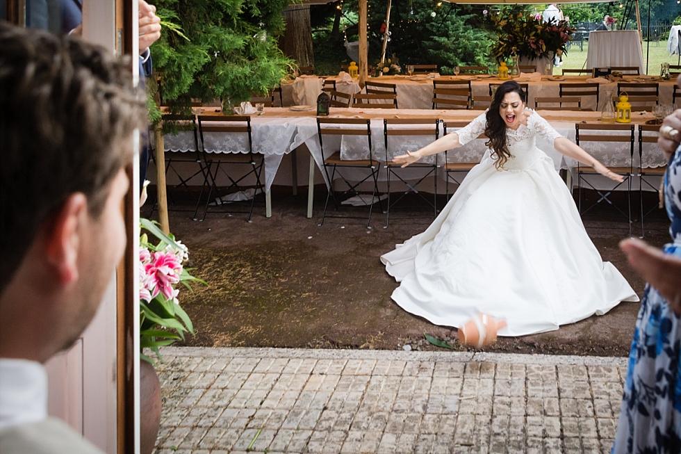 bruidsfotografie Frankrijk 35