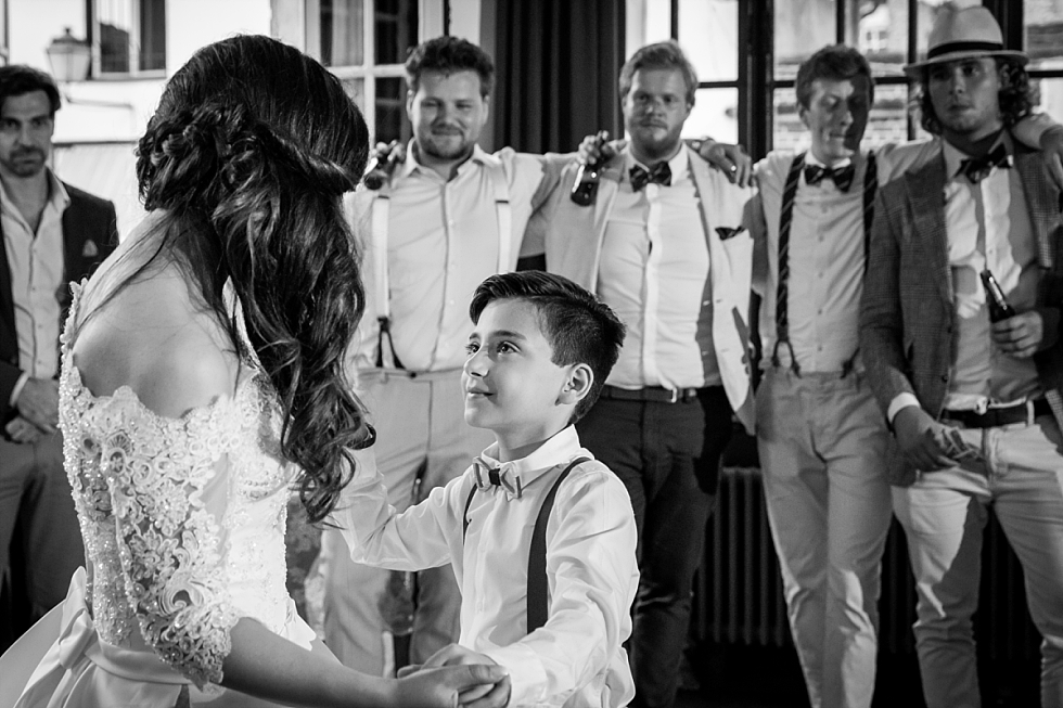 bruidsfotografie Frankrijk 38