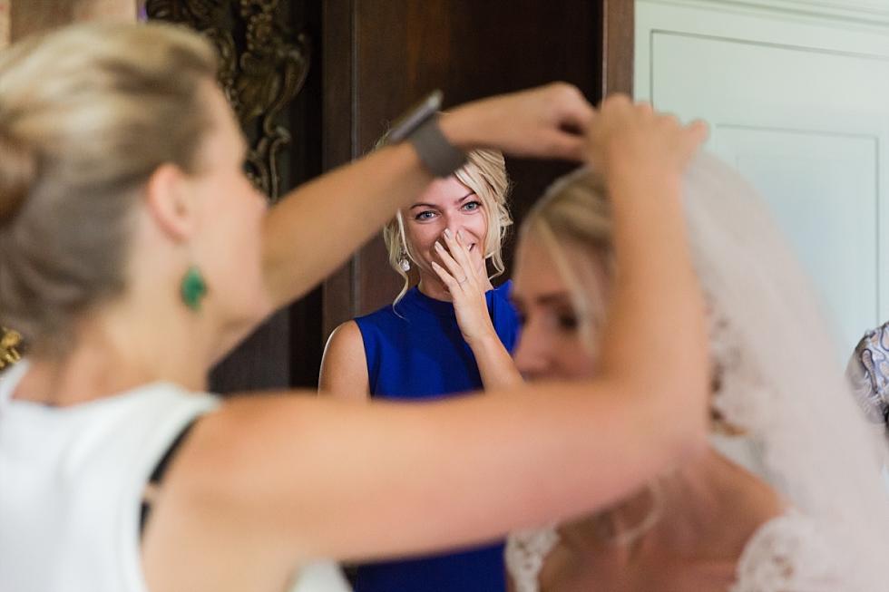 bruidsfotografie Kasteel Keukenhof 03