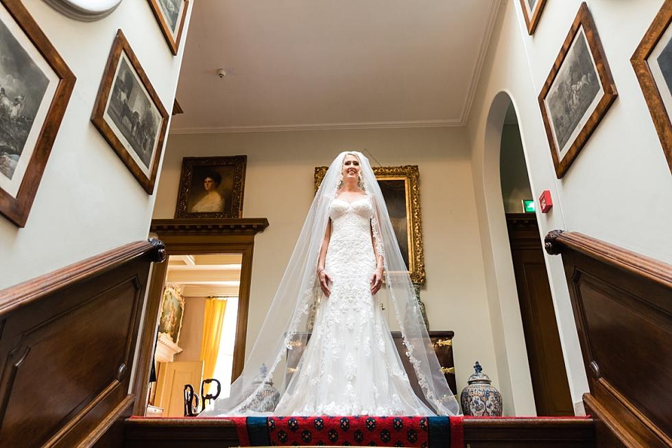 bruidsfotografie Kasteel Keukenhof 04