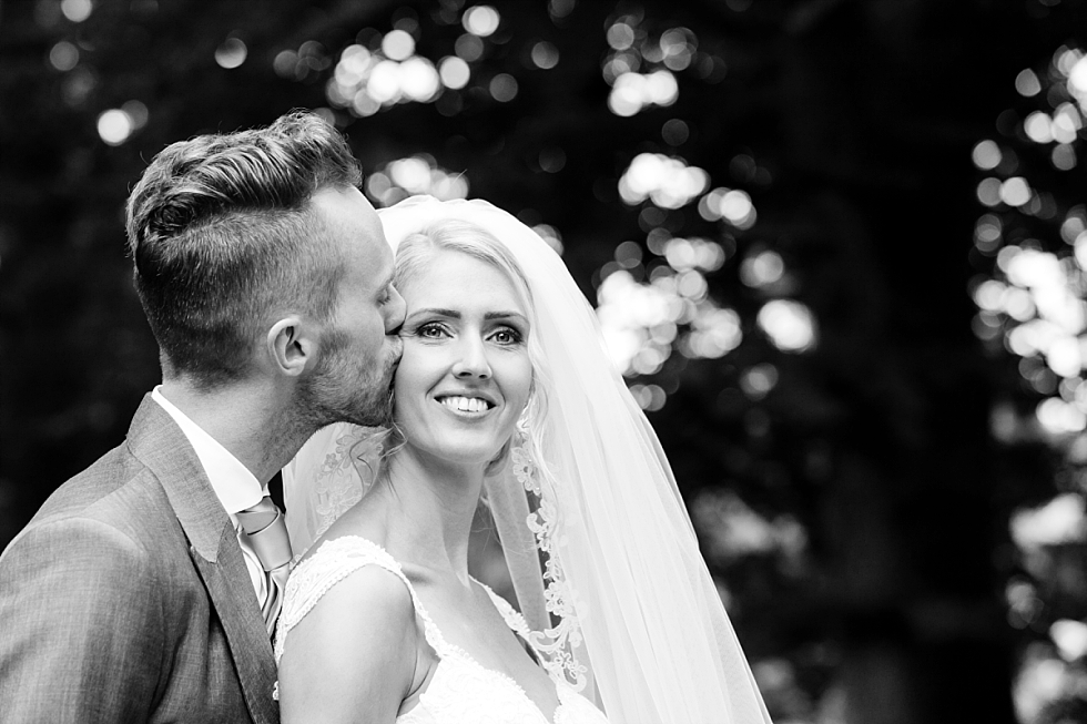 bruidsfotografie Kasteel Keukenhof 09