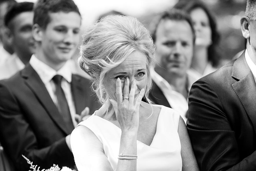 bruidsfotografie Keukenhof 13