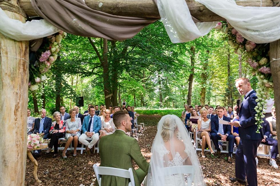 bruidsfotografie Kasteel Keukenhof 14