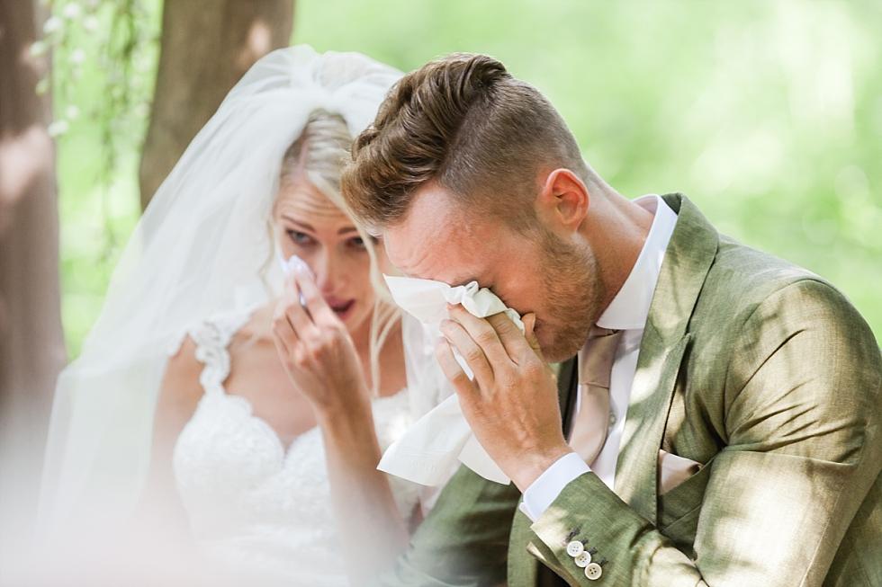 bruidsfotografie Kasteel Keukenhof 15