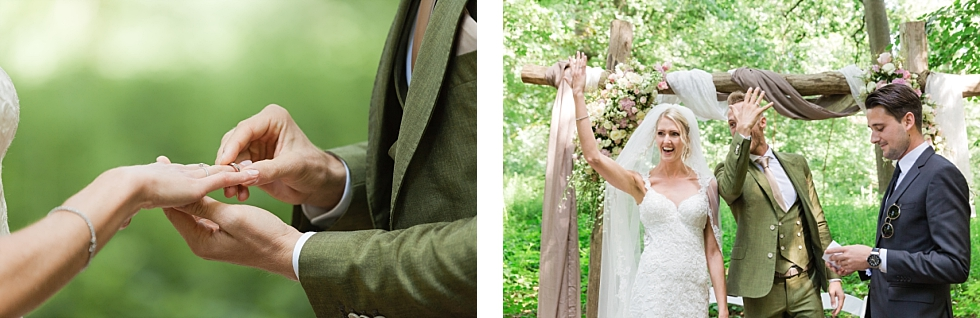 bruiloft Kasteel Keukenhof 20