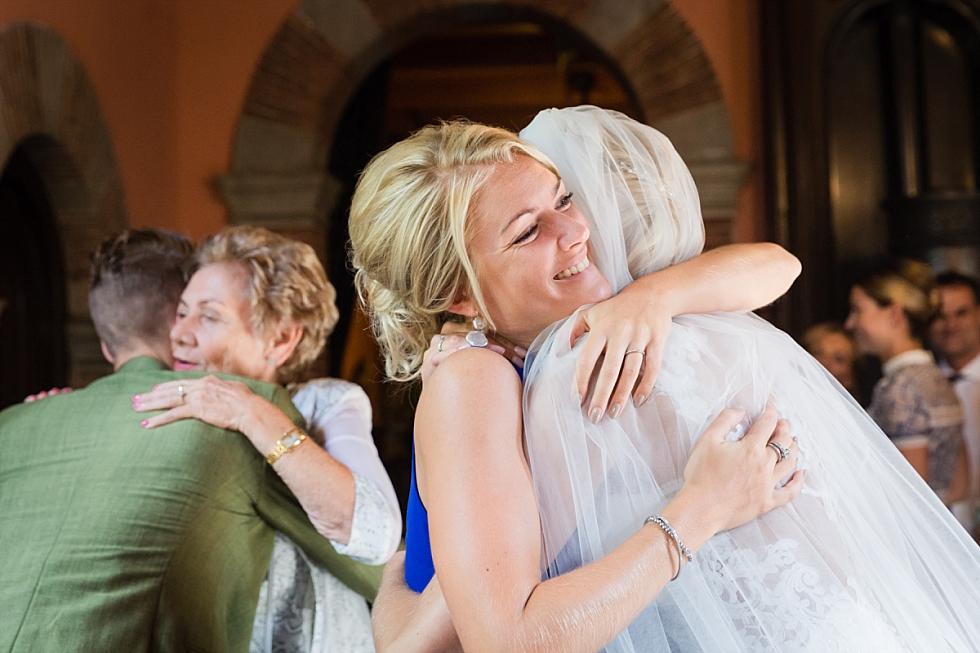bruidsfotografie Kasteel Keukenhof 21