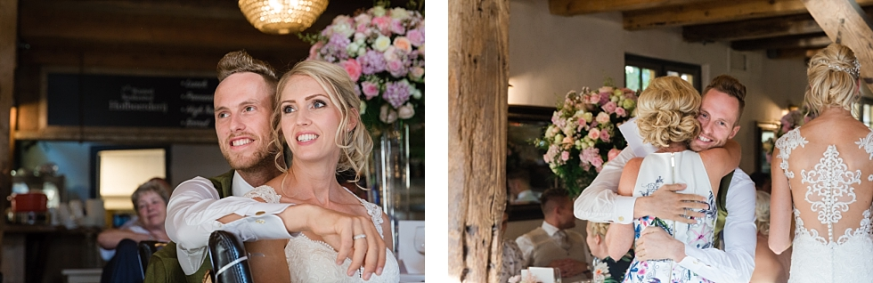 bruidsfotografie Kasteel Keukenhof 25