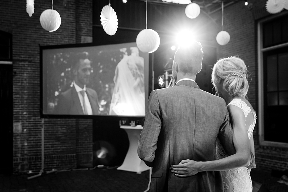 bruidsfotografie Kasteel Keukenhof 26
