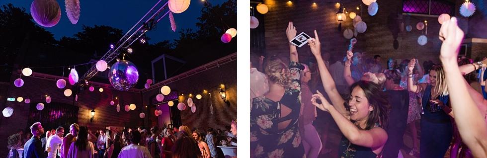 bruidsfotografie Kasteel Keukenhof 28
