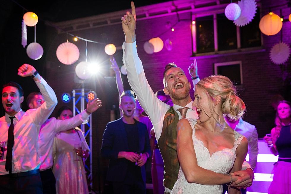 bruidsfotografie Kasteel Keukenhof 29