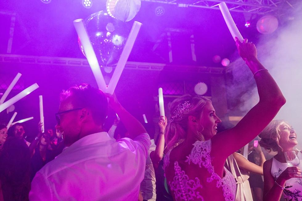 bruidsfotografie Kasteel Keukenhof 32