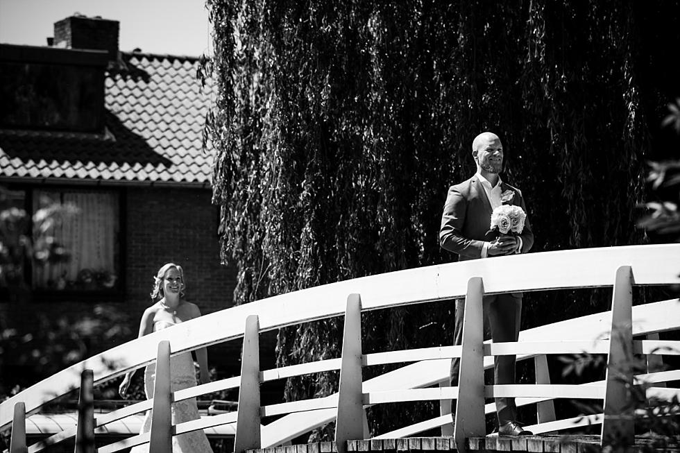 Bruidsfotografie Vreemde Vogel 04