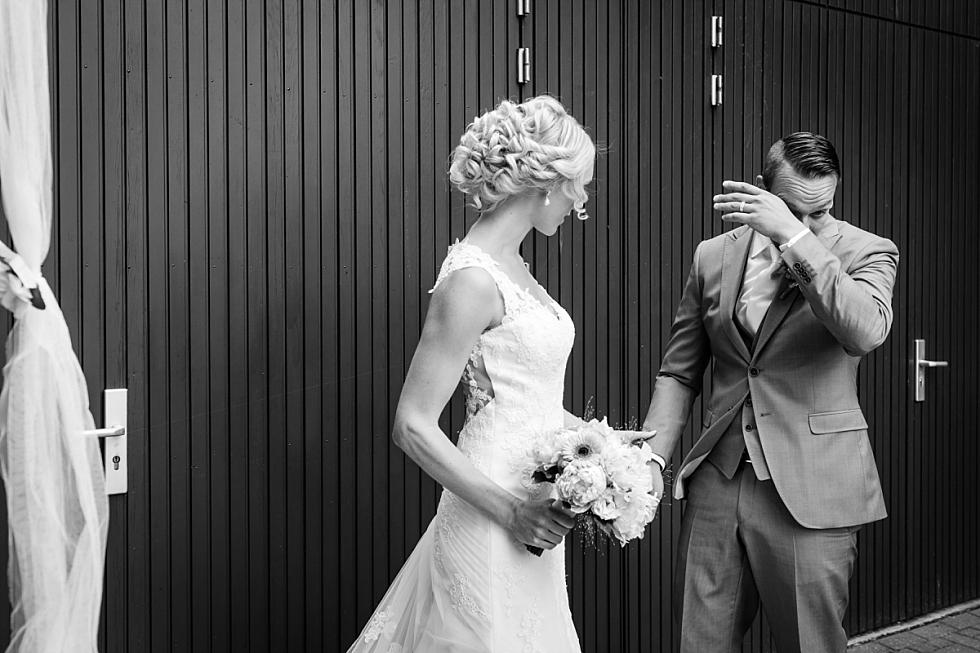 bruidsfotografie Orangerie Elswout 08
