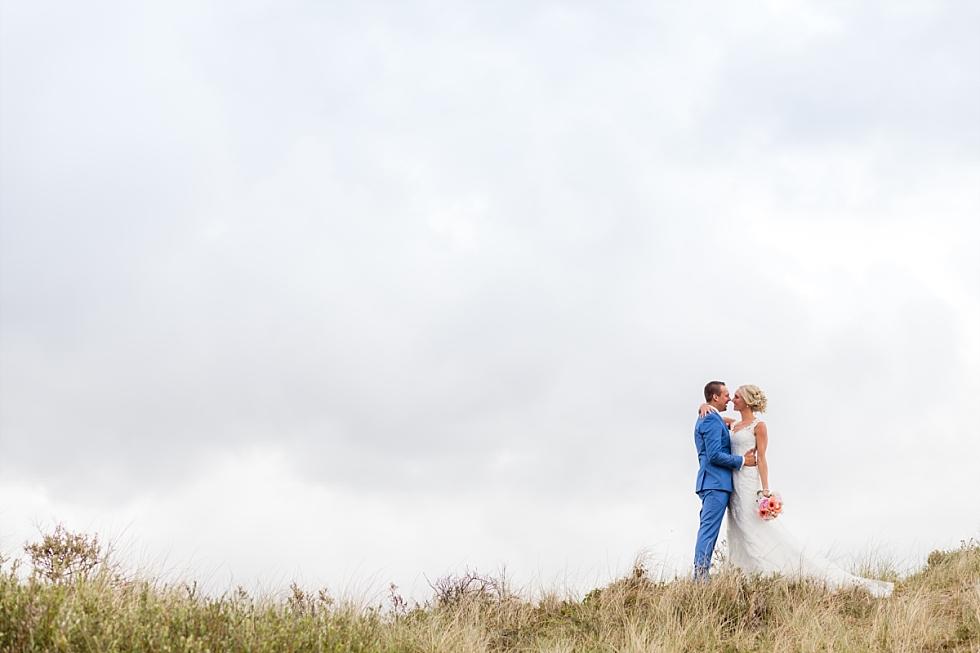 bruidsfotografie Orangerie Elswout 09