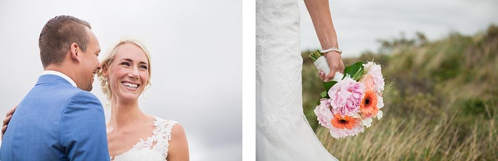 bruidsfotografie Orangerie Elswout 10