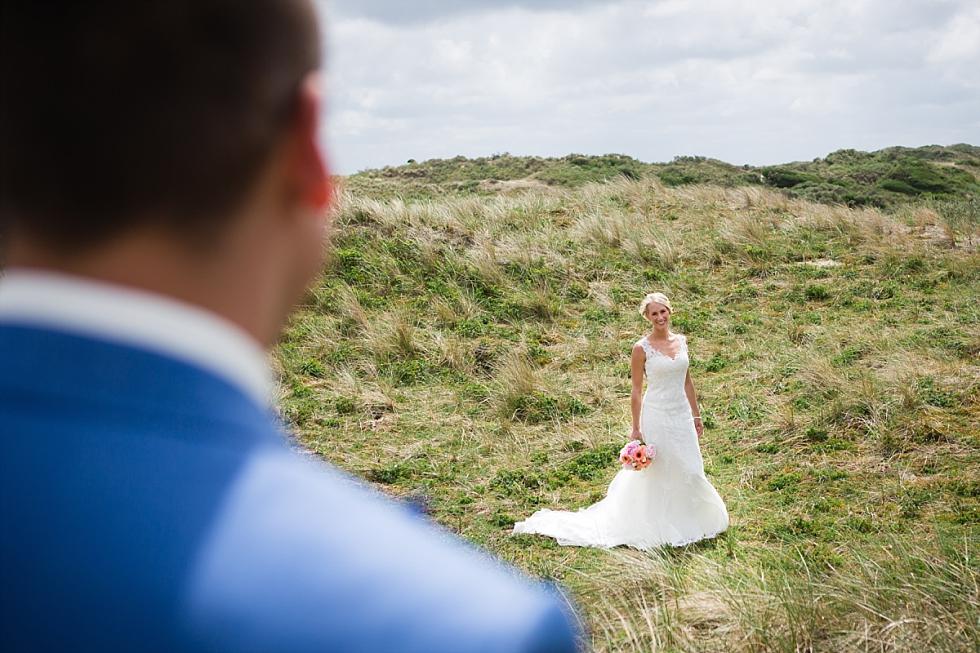 bruidsfotografie Orangerie Elswout 11