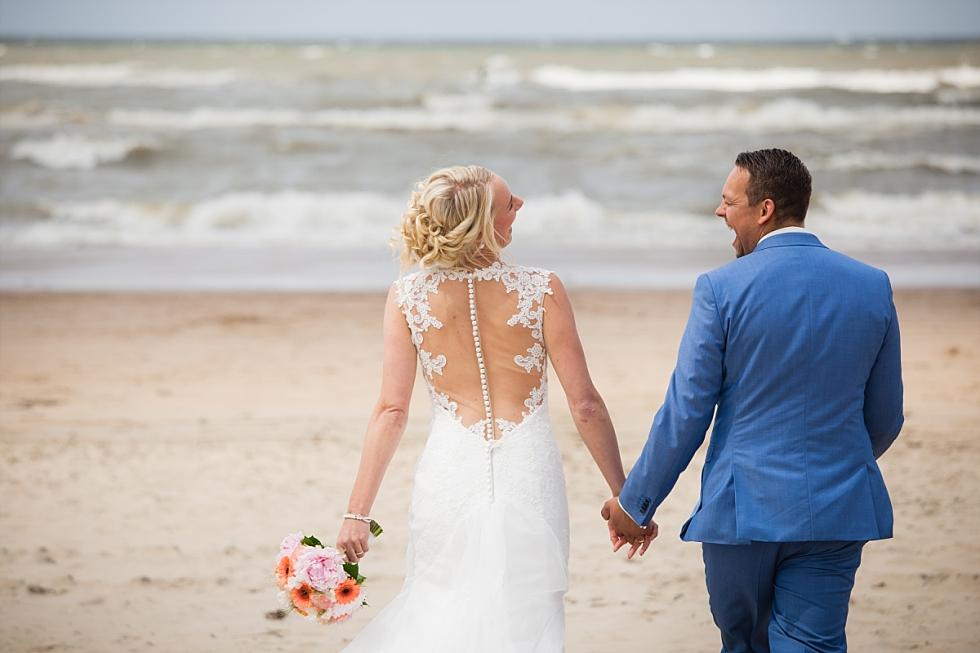 bruidsfotografie Orangerie Elswout 13