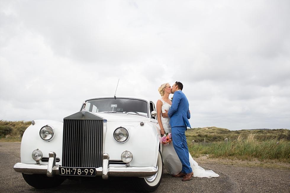 bruidsfotografie Orangerie Elswout 15