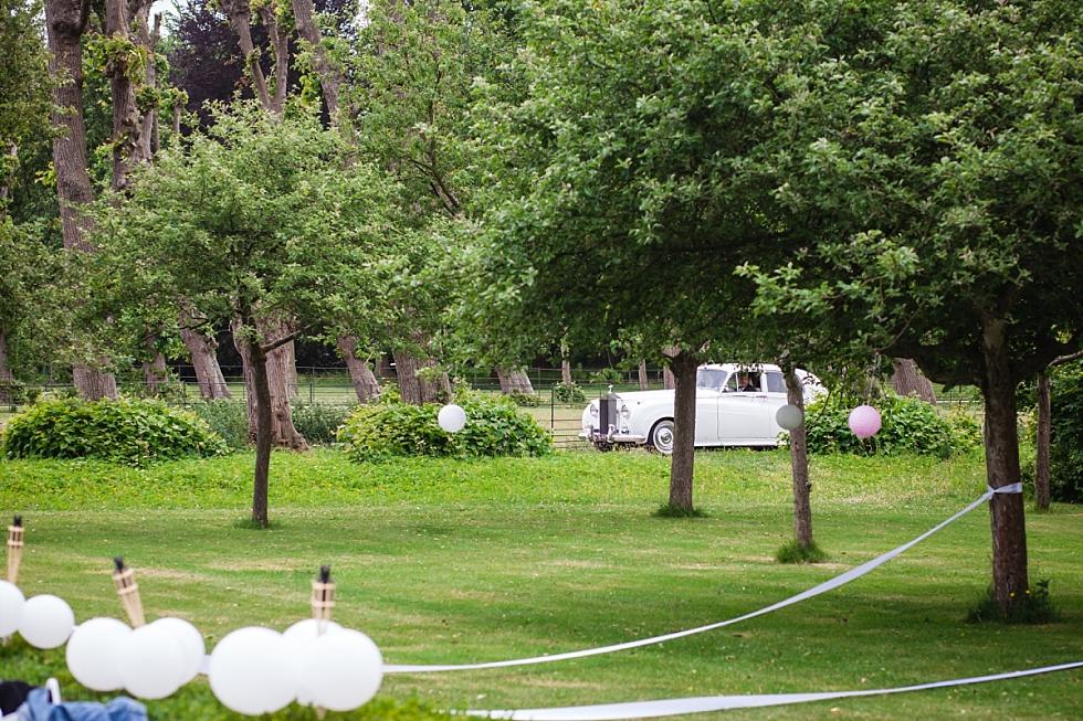 bruidsfotografie Orangerie Elswout 16