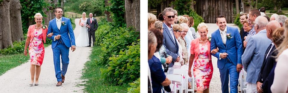 bruidsfotografie Orangerie Elswout 17