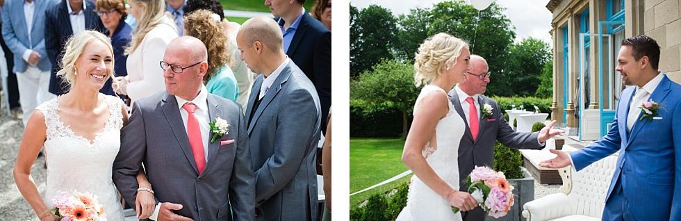 bruidsfotografie Orangerie Elswout 18