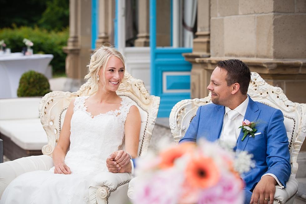 bruidsfotografie Orangerie Elswout 19