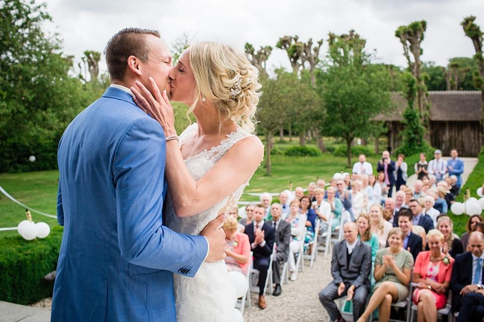 bruidsfotografie Orangerie Elswout 20