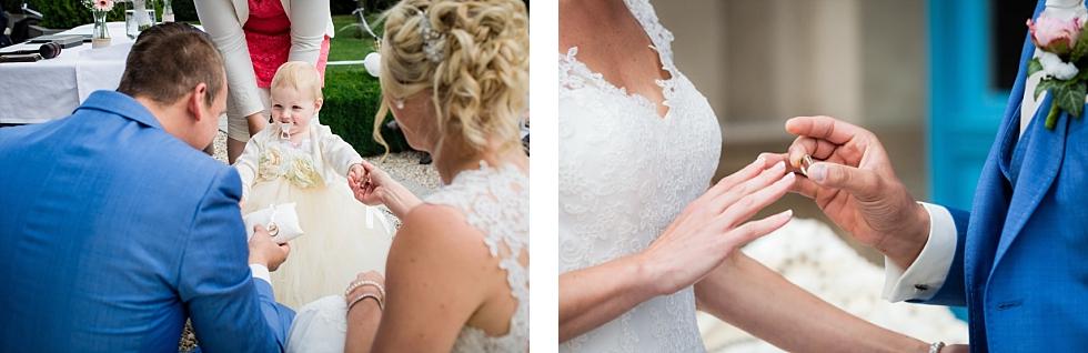 bruidsfotografie Orangerie Elswout 21