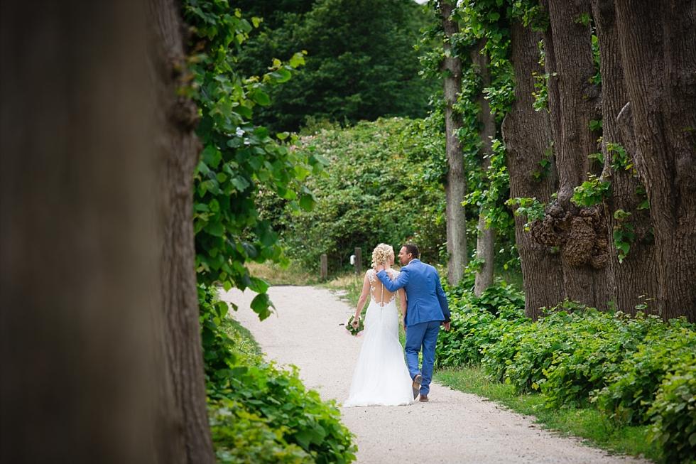bruidsfotografie Orangerie Elswout 24