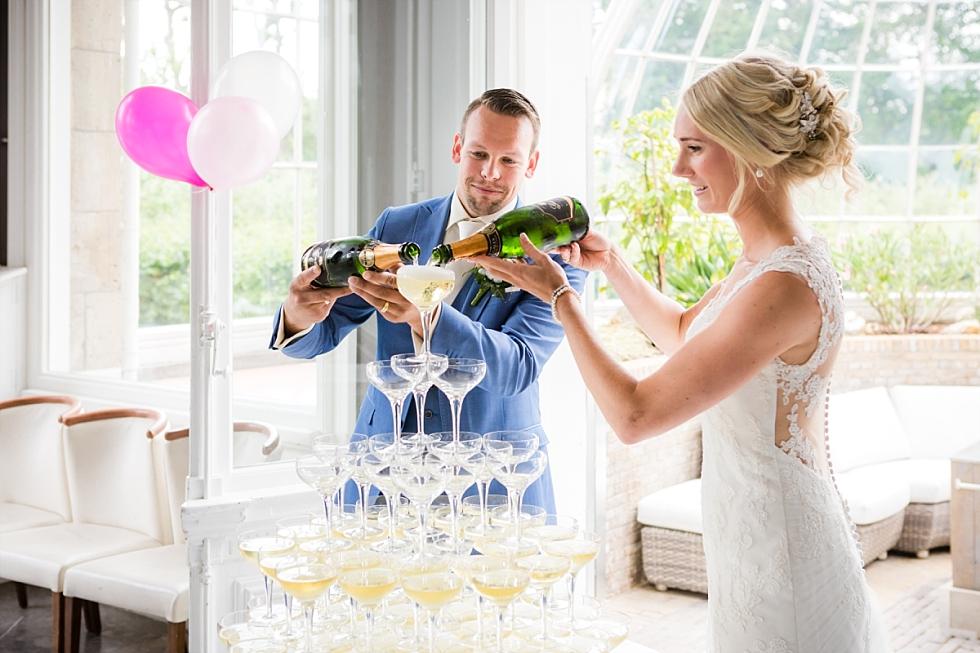 bruidsfotografie Orangerie Elswout 26