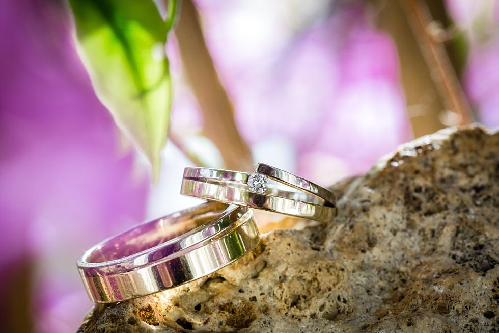 bruidsfotografie Orangerie Elswout 29