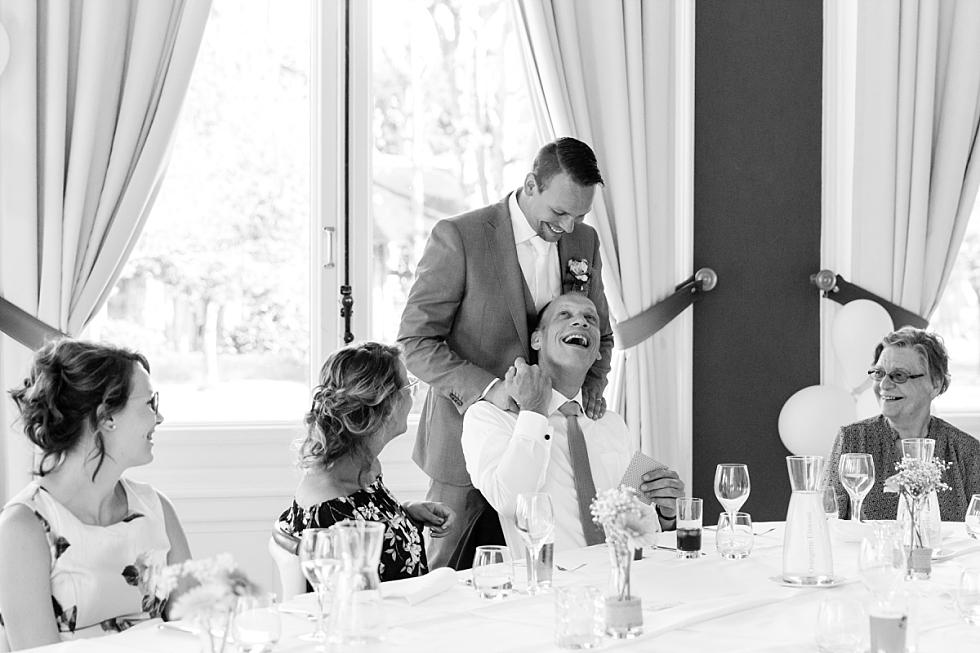 bruidsfotografie Orangerie Elswout 31