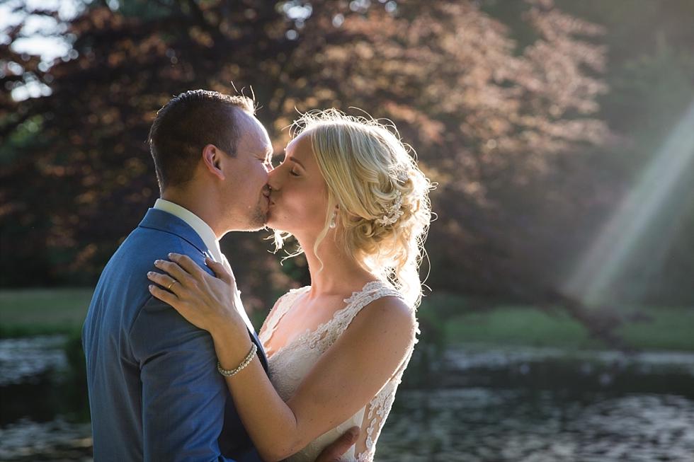 bruidsfotografie Orangerie Elswout 32