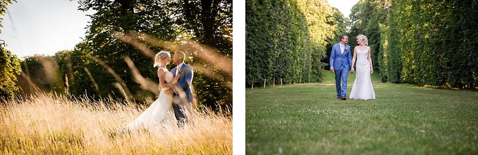 bruidsfotografie Orangerie Elswout 33